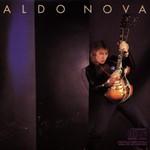 Aldo Nova, Aldo Nova