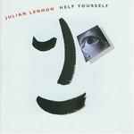 Julian Lennon, Help Yourself