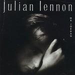 Julian Lennon, Mr. Jordan