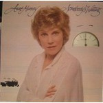 Anne Murray, Somebody's Waiting