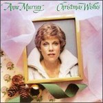 Anne Murray, Christmas Wishes