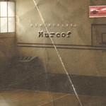Murcof, Remembranza