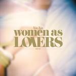 Xiu Xiu, Women as Lovers mp3
