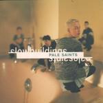 Pale Saints, Slow Buildings mp3