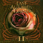 Last Autumn's Dream, II