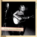 Shelby Lynne, Suit Yourself