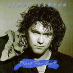 Jimmy Barnes, Freight Train Heart