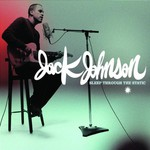 Jack Johnson, Sleep Through the Static