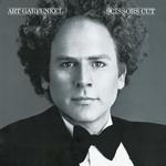 Art Garfunkel, Scissors Cut