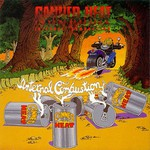Canned Heat, Internal Combustion