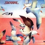 Stackridge, Stackridge