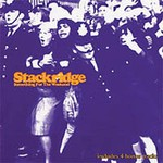Stackridge, Something for the Weekend