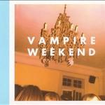 Vampire Weekend, Vampire Weekend