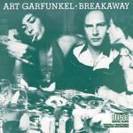 Art Garfunkel, Breakaway