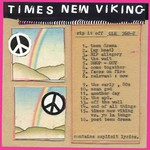 Times New Viking, Rip It Off