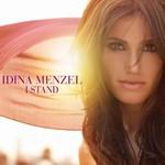 Idina Menzel, I Stand