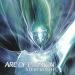 Steve Roach, Arc of Passion mp3