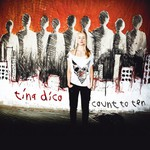Tina Dico, Count to Ten