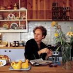 Art Garfunkel, Fate for Breakfast