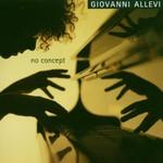 Giovanni Allevi, No Concept