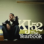 KJ-52, The Yearbook