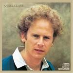 Art Garfunkel, Angel Clare