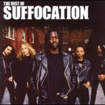 Suffocation, The Best Of Suffocation