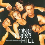 Various Artists, One Tree Hill mp3
