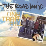 Various Artists, One Tree Hill, Volume 3: The Road Mix mp3