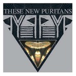 These New Puritans, Beat Pyramid