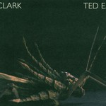 Clark, Ted EP
