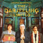Various Artists, The Darjeeling Limited mp3