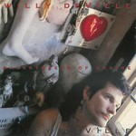 Willy DeVille, Backstreets of Desire