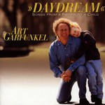 Art Garfunkel, Daydream: Songs From a Father to a Child
