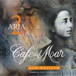 Paul Schwartz, Aria 2: New Horizon