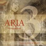 Paul Schwartz, Aria 3: Metamorphosis