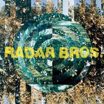 Radar Bros., The Fallen Leaf Pages