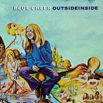Blue Cheer, Outsideinside mp3