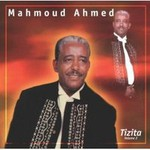 Mahmoud Ahmed, Tizita Vol. 2
