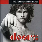 The Doors, The Future Starts Here: The Essential Doors Hits