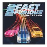 Various Artists, 2 Fast 2 Furious mp3