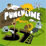Punchline, 37 Everywhere