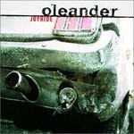 Oleander, Joyride