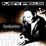 Mark Ashley, Luckystar
