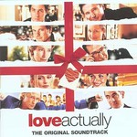 Various Artists, Love Actually