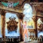 Skylark, Divine Gates, Part II: Gate of Heaven