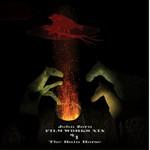 John Zorn, Filmworks XIX: The Rain Horse mp3
