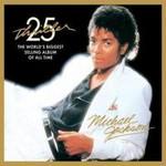 Michael Jackson, Thriller (25th Anniversary Edition)