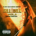 Various Artists, Kill Bill: Vol. 2 mp3