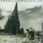 American Music Club, Mercury